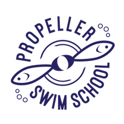 Propeller Swim School